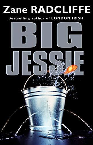 9780552770965: Big Jessie