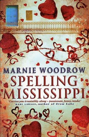 9780552771078: Spelling Mississippi