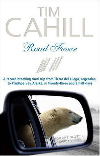 9780552771566: Road Fever