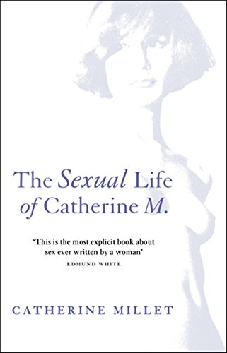 9780552771726: SEXUAL LIFE OF CATHERINE M_ THE