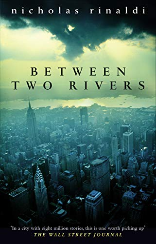9780552771818: Between Two Rivers