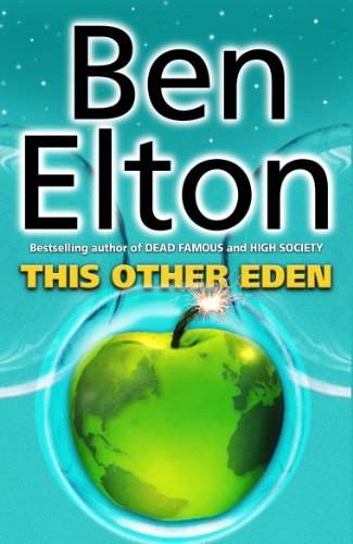 9780552771832: This Other Eden