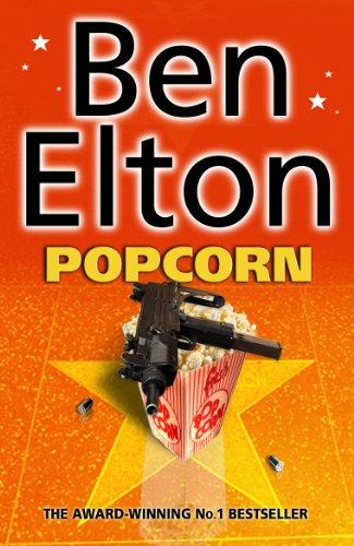 9780552771849: Popcorn