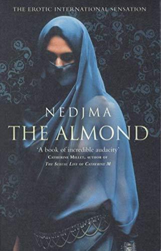 9780552772846: The Almond