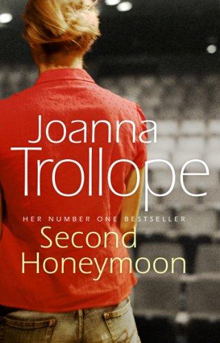 9780552773119: Second Honeymoon