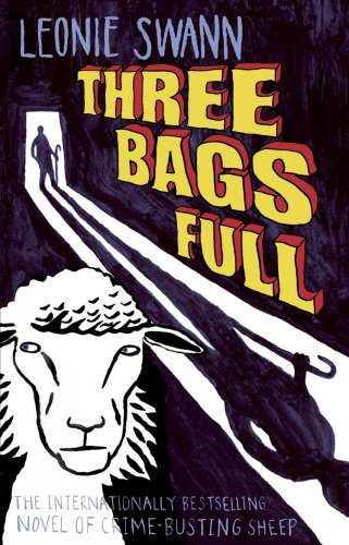 9780552773386: Three Bags Full