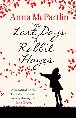 9780552773744: The Last Days of Rabbit Hayes