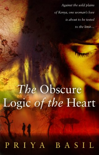 9780552773850: Obscure Logic of the Heart
