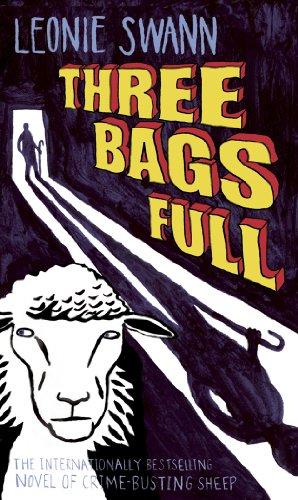 9780552774000: Three Bags Full