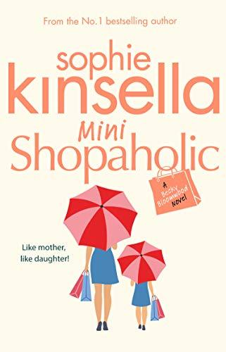 9780552774383: Mini Shopaholic