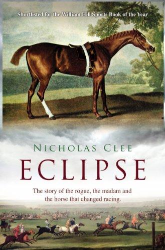 9780552774420: Eclipse