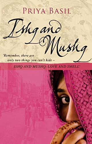 Ishq and Mushq: Basil, Priya