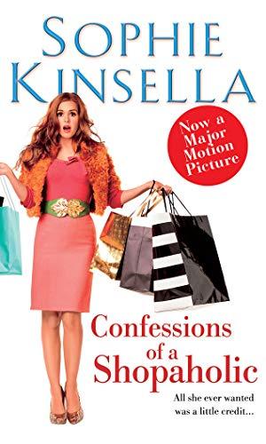 9780552775199: Confessions of a Shopaholic