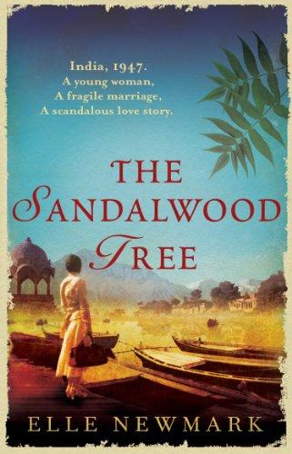 9780552775229: The Sandalwood Tree