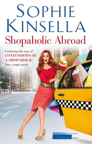 9780552775687: Shopaholic Abroad: (Shopaholic Book 2)