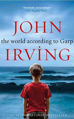 9780552776783: The World According To Garp