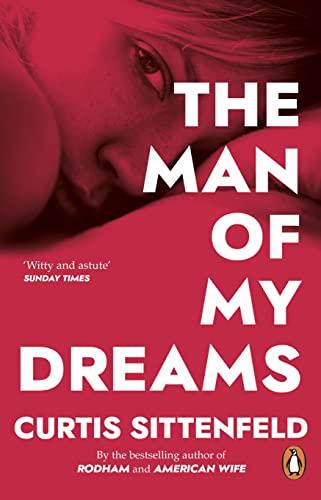 9780552776837: The Man of My Dreams
