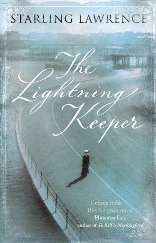 9780552777230: The Lightning Keeper