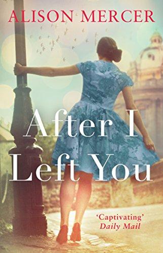 9780552778190: After I Left You - Format B