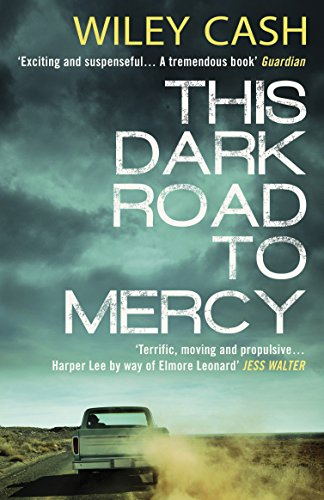9780552778213: This Dark Road to Mercy