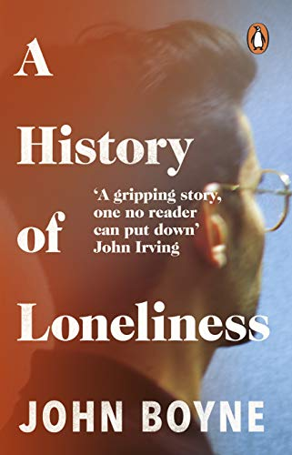 9780552778435: A History of Loneliness
