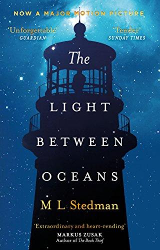 9780552778473: The Light Between Oceans