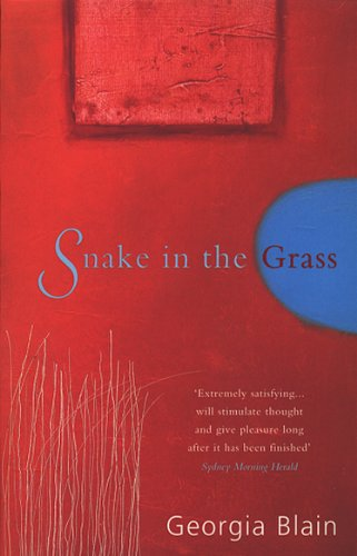 9780552778893: Snake in the Grass