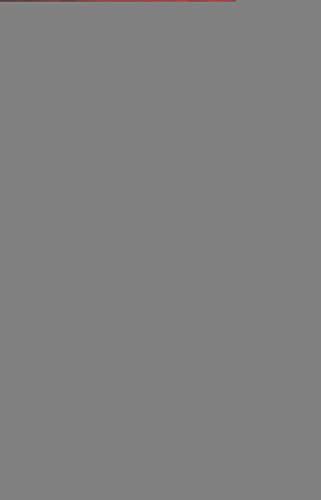 9780552778923: Swift as Desire