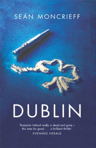 9780552779098: Dublin