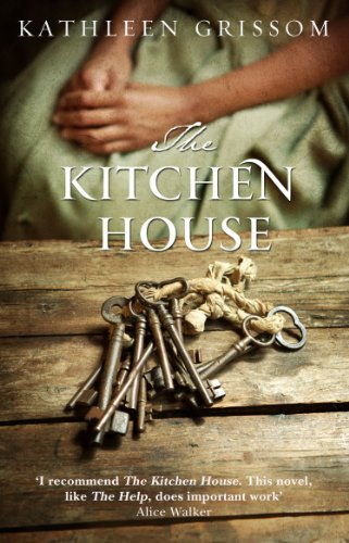 9780552779128: The Kitchen House