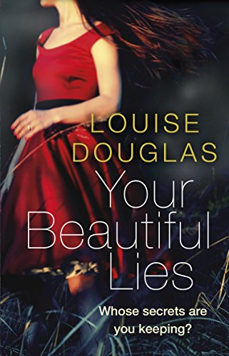 9780552779265: Your Beautiful Lies
