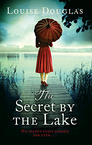 9780552779272: The Secret by the Lake