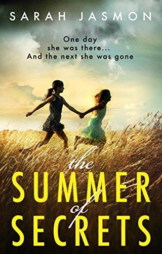 9780552779975: The Summer of Secrets