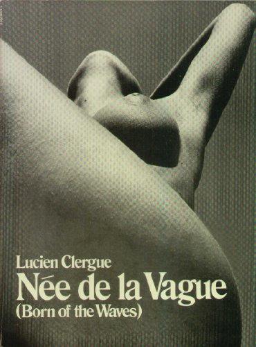 9780552985727: Nee De La Vague