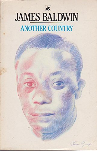 9780552990479: Another Country (Black Swan S.)