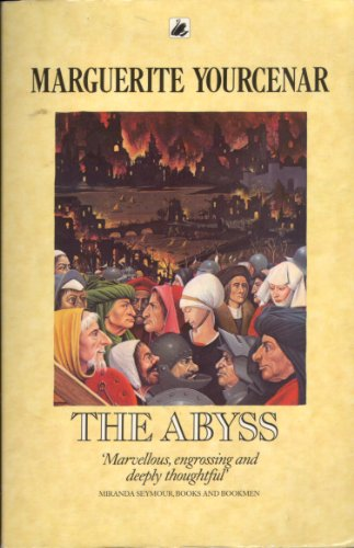 9780552991186: The Abyss