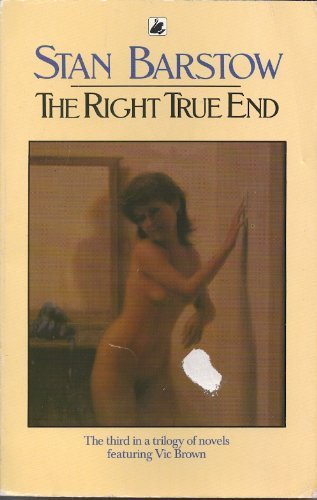 9780552991872: The Right True End (Black Swan)