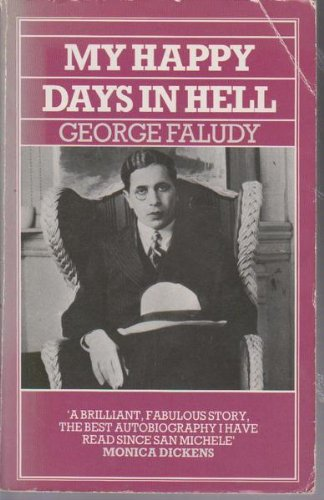 9780552992718: My Happy Days in Hell
