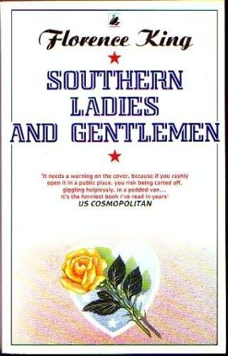 9780552993371: Southern Ladies and Gentlemen
