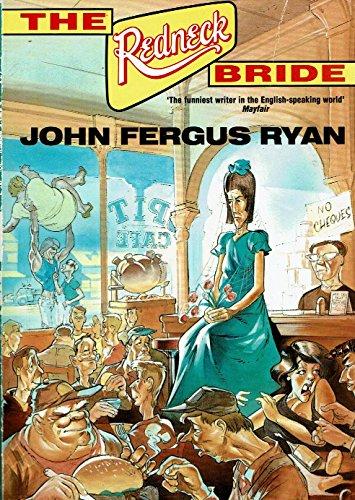 9780552994194: THE REDNECK BRIDE