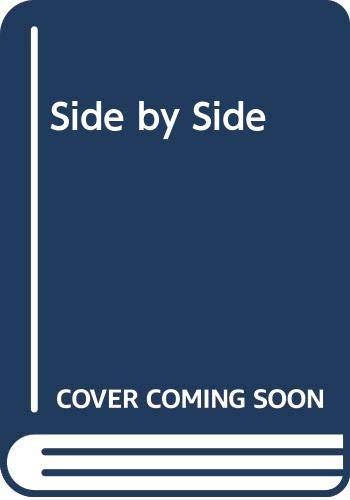 9780552994811: Side by Side