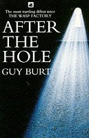 9780552995313: After the Hole
