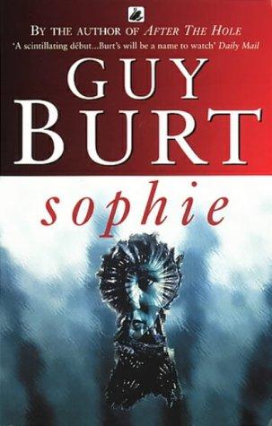 9780552995320: Sophie