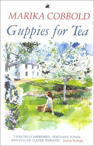 9780552995375: Guppies for Tea