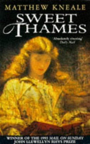 9780552995429: Sweet Thames