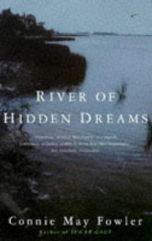 9780552995894: River Of Hidden Dreams