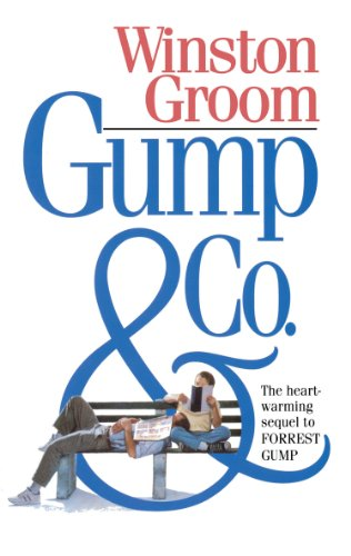 9780552996631: Gump and Co