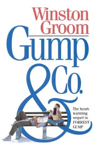 9780552996631: Gump & Co.