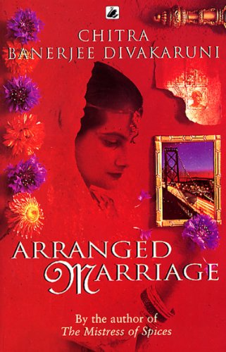9780552996693: Arranged Marriage