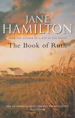 9780552996853: The Book of Ruth